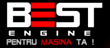 Best Engine SRL