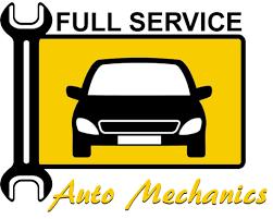 Villi Auto Serv S.R.L. - Service, Vulcanizare
