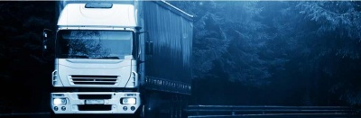 service_camioane_400